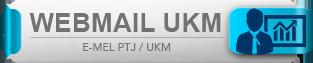 Permohonan Emel kakitangan