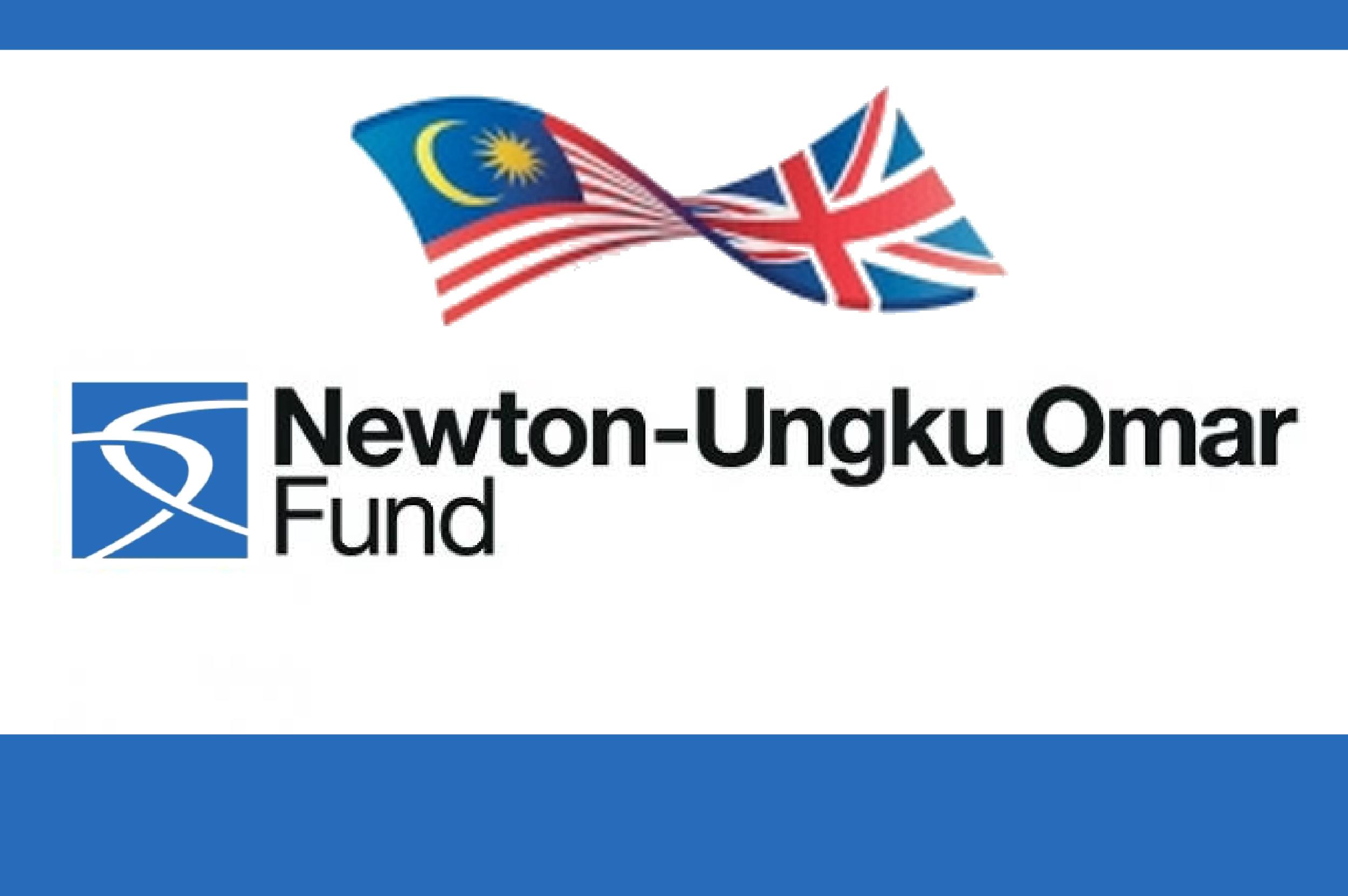 Newton-Ungku Omar Fund