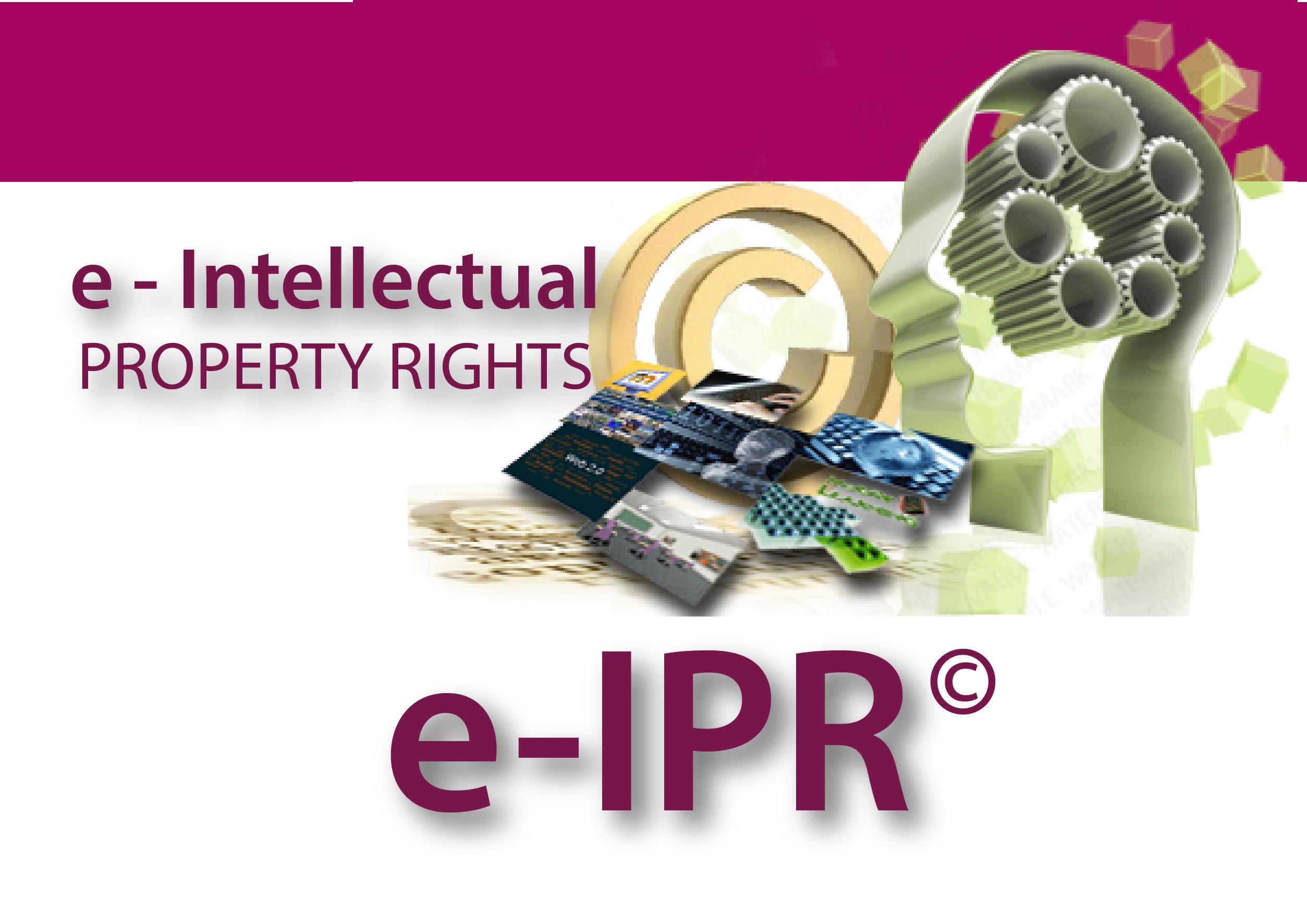 e-IPR