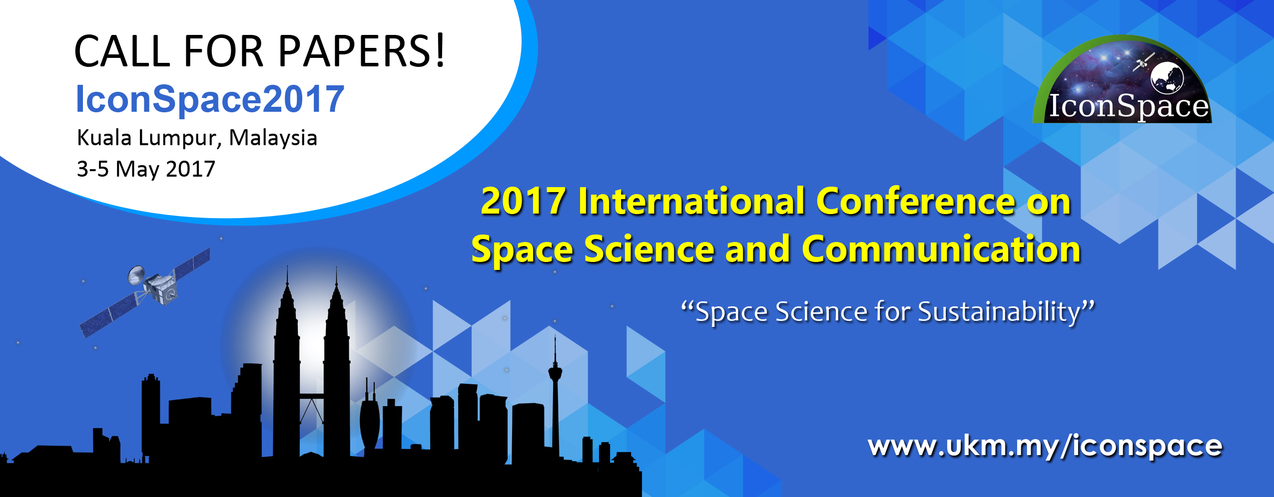 IconSpace2017