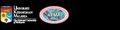 Jurnal Antarabangsa Alam dan Tamadun Melayu