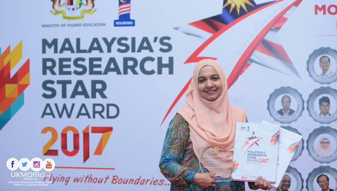 2017_profSiti_award