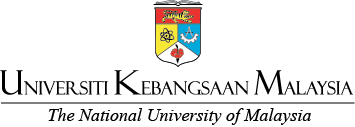 Department of Chemical and Process Engineering