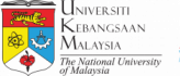 Department of Mechanical & Manufacturing Engineering