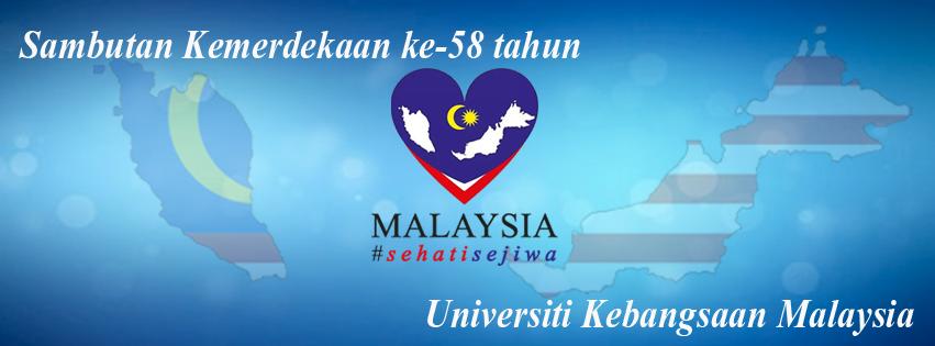 Malaysiaku Merdeka!!