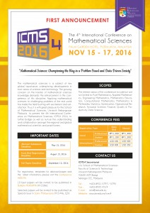 Poster-ICMS4-(A3)_v5