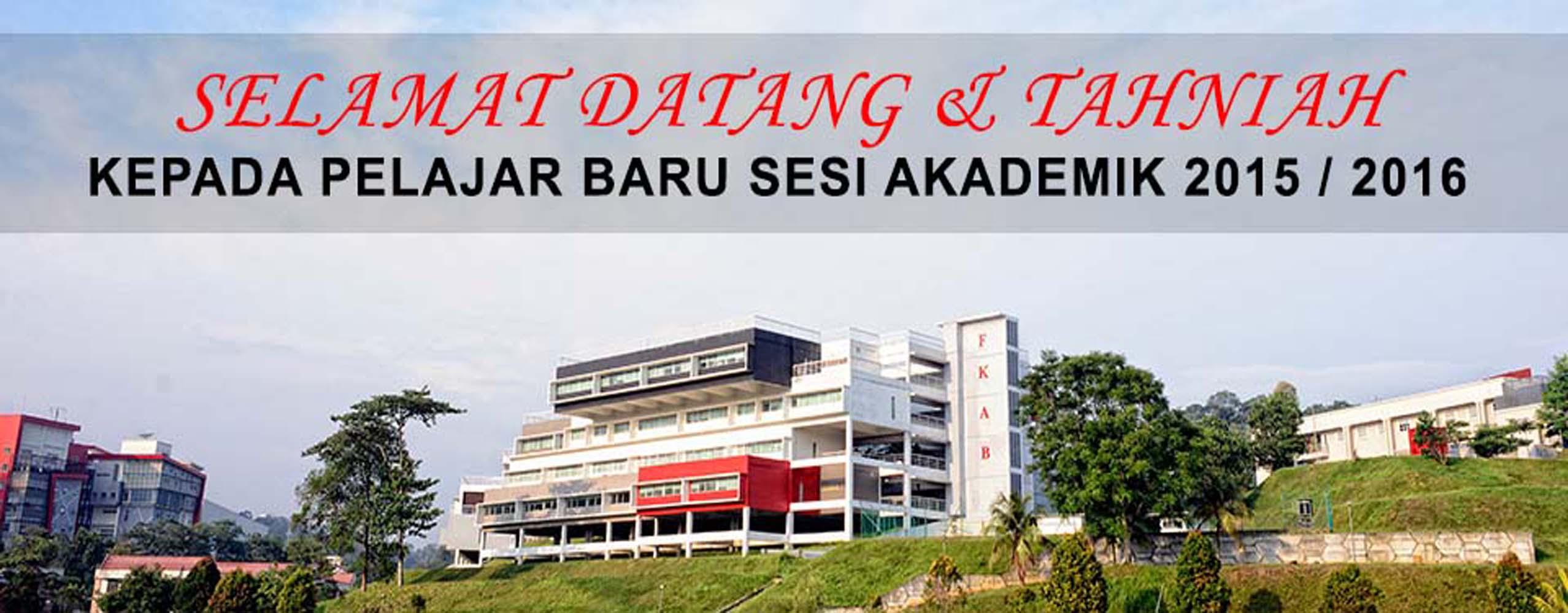 UKM_Engineering_Selamat-Datang-Pelajar-Baru_High_Res