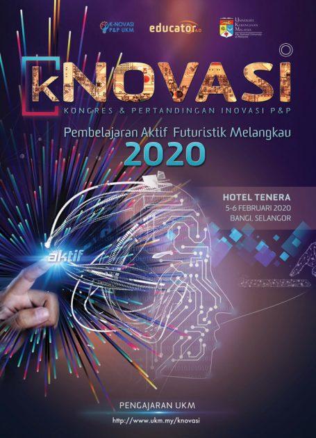 Poster-kNovasi2020