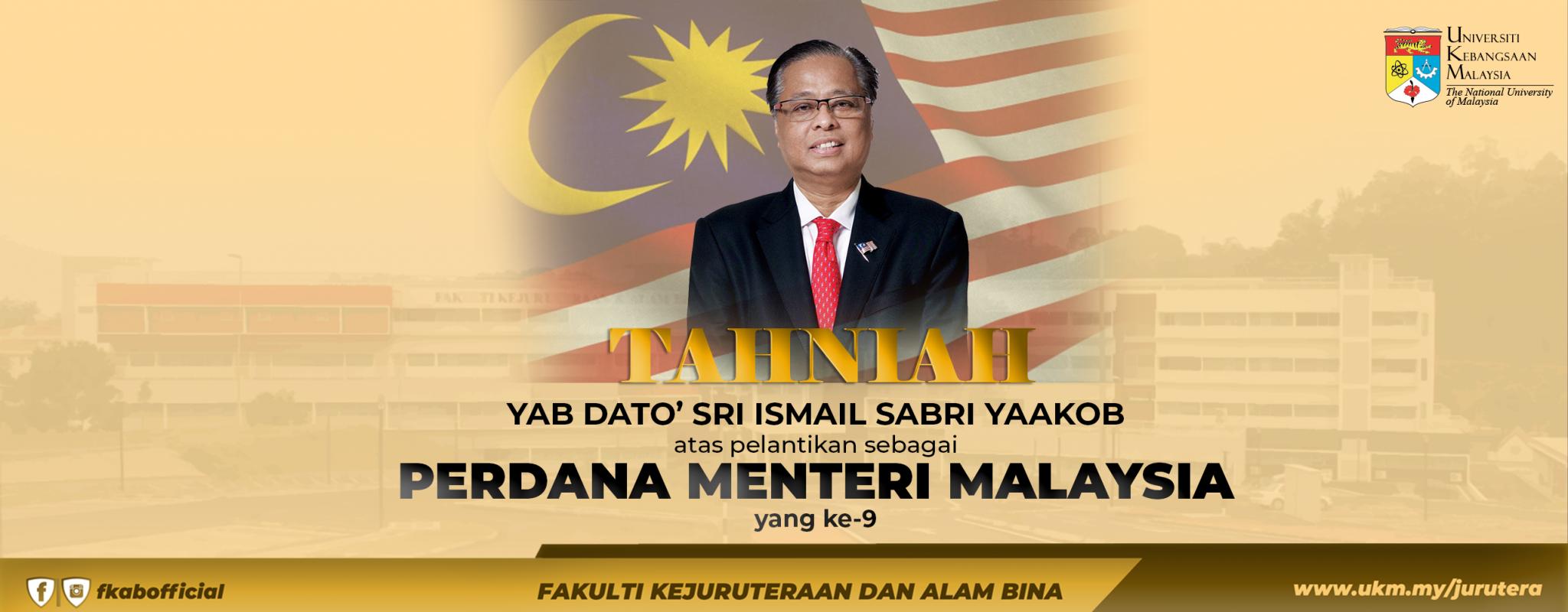 banner web BM PM9