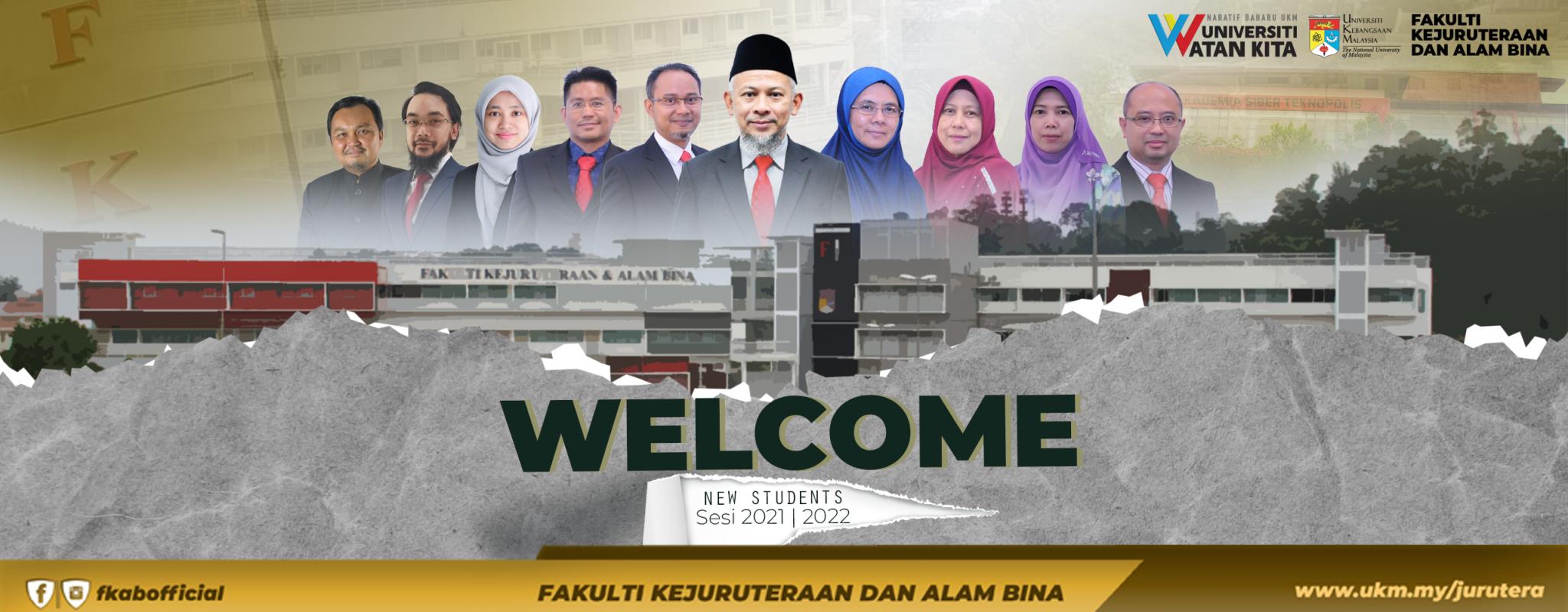banner web English