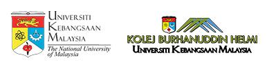 Kolej Burhanuddin Helmi