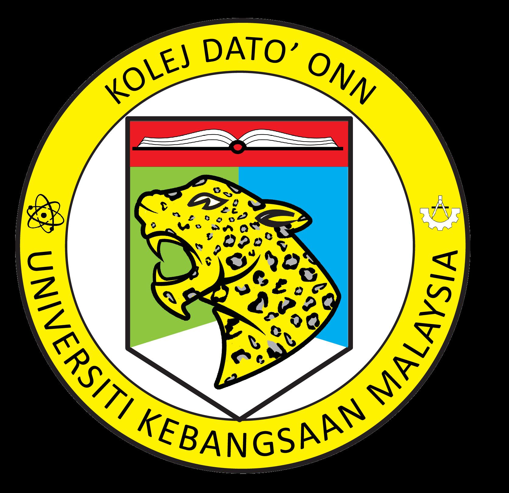 logo baru kdo