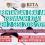 Kolokium Siswazah KITA Pembentangan Draf Akhir, 8 April 2019