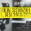 Kolokium Siswazah KITA Sem. 1 Sesi 2019/2020, 19 November 2019