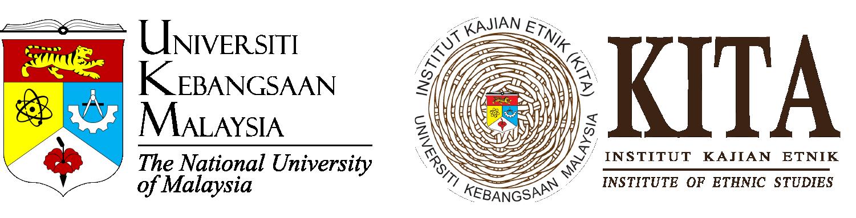 Institut Kajian Etnik (KITA)