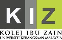 logo-initial-2014_kecil