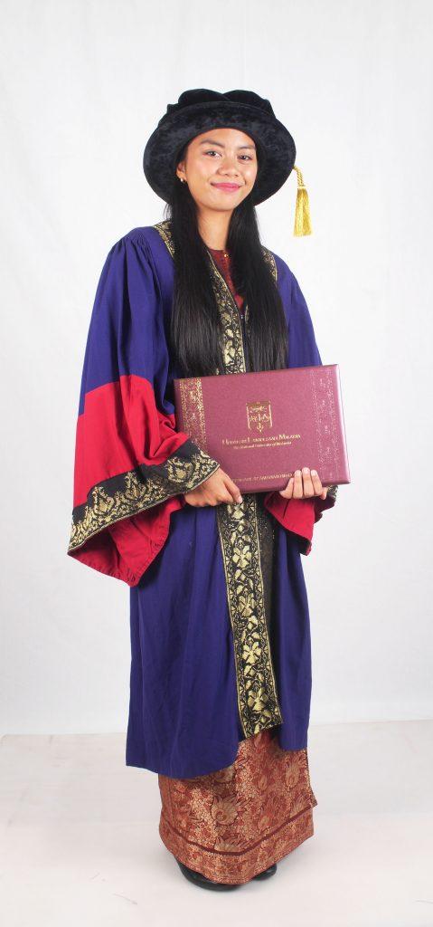 Universiti Kebangsaan Malaysia ...   Top Universities