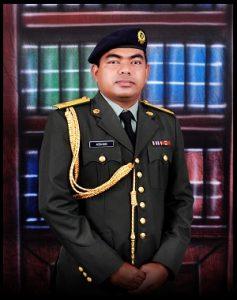 Dr Azahan 2