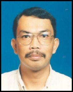 dr nasir 2