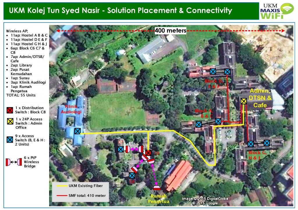 2 - Kolej Tun Syed Nasir, Jalan Temerloh Site Marking Report-page-003