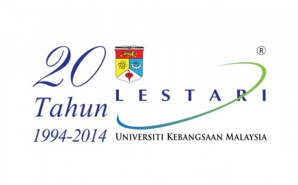 LESTARI's 20th Anniversary