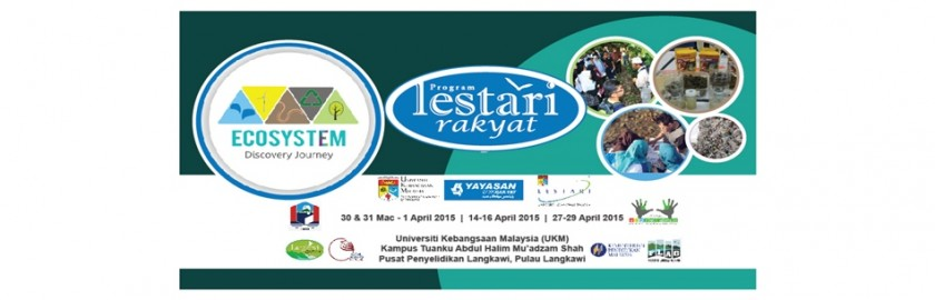Program Lestari Rakyat
