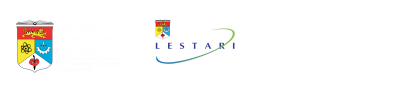 Institute for Environment and Development (LESTARI)