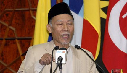 Image result for prof mohd abu bakar
