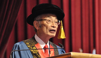 UKM Undertakes Joint Research With Japanese Medical University