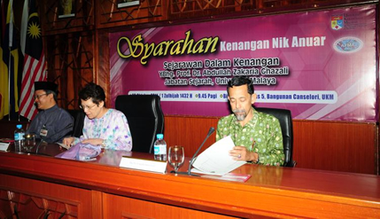 http://www.ukm.my/news/images/stories/Campus_News_Picture2011/SyararanNikAnuar1.jpg