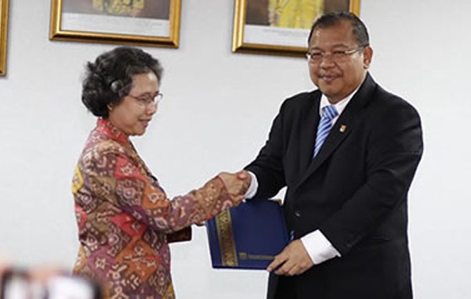 UKM and Indonesian University Collaborate On Geology Research.jpg1