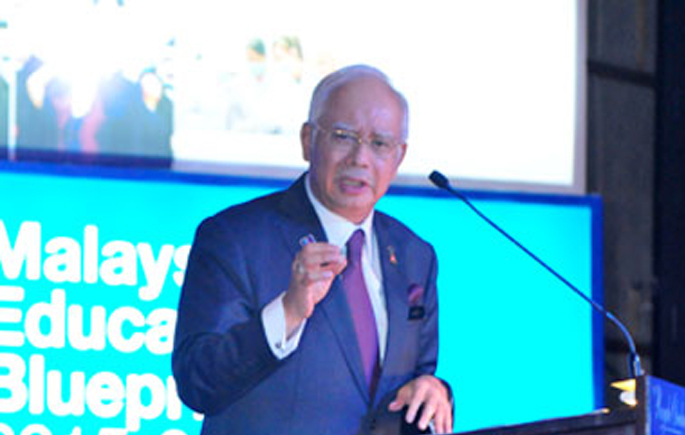 More Allocations For Productive Universities – PM1