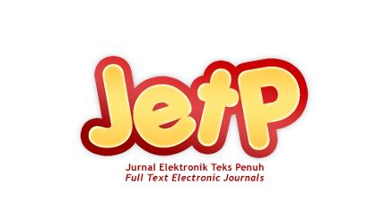 JetP1