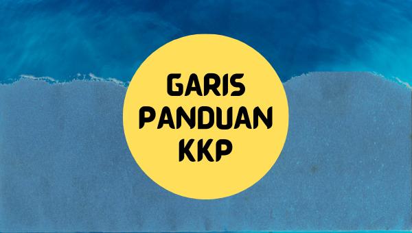 Garis Panduan KKP