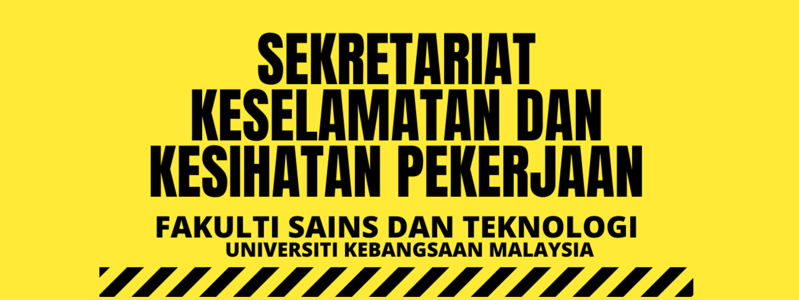 SKKP Banner