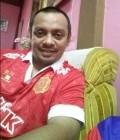 Profesor Madya Dr. Ahmad Nazlim Hj. Yusoff : Pensyarah Universiti DS54