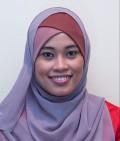 Dr. Rozilawati Ahmad : Pensyarah Universiti DS51 (Ketua Program)