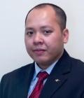 Prof. Madya Dr. Akmal Sabarudin : Pensyarah Universiti DS54