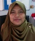 Dr. Mazlyfarina Mohamad : Pensyarah Universiti DS51