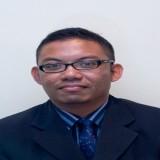 Encik Mohd. Nizar Mohd. Mokhtar : Juruteknologi Makmal Perubatan U29