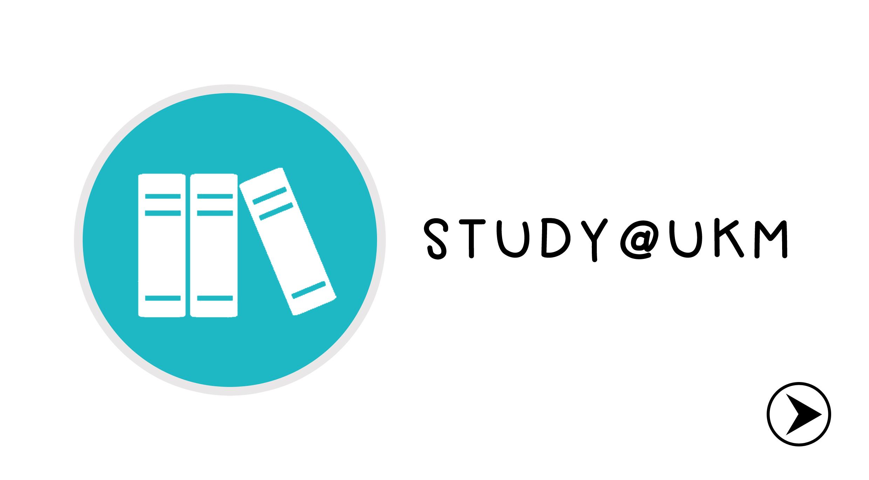 Study@UKM