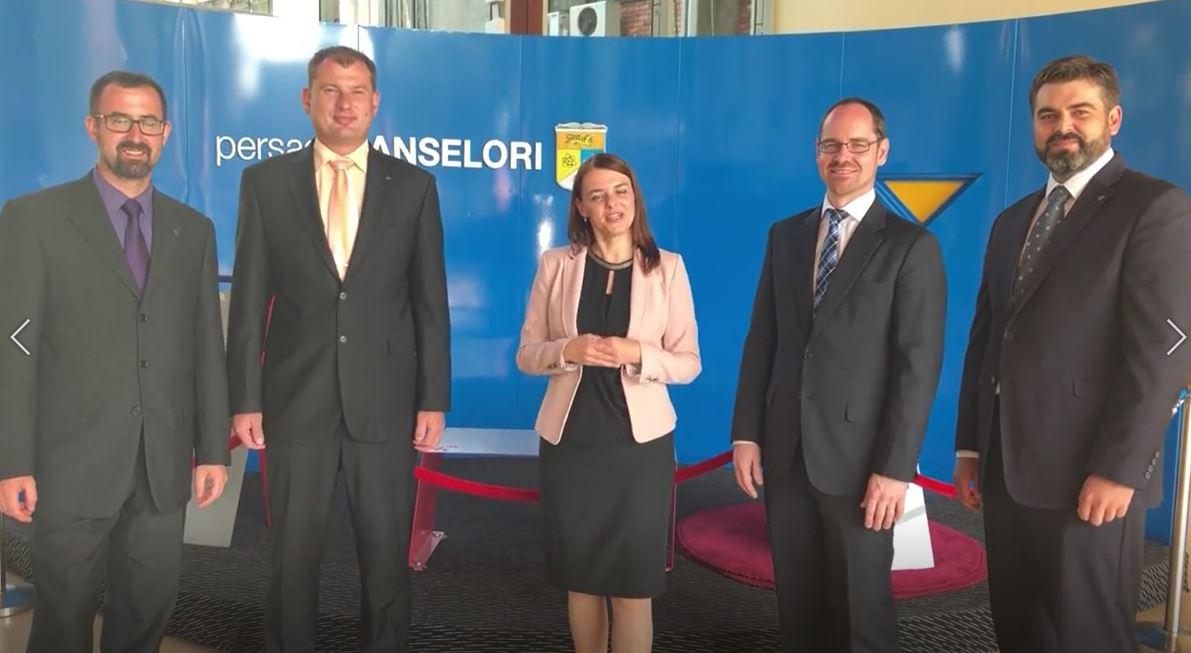 Lenka and colleagues