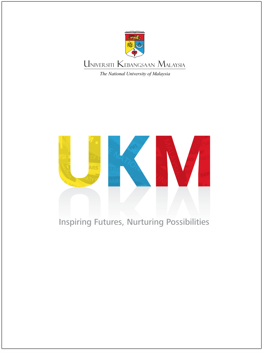 UKM Corporate Profile