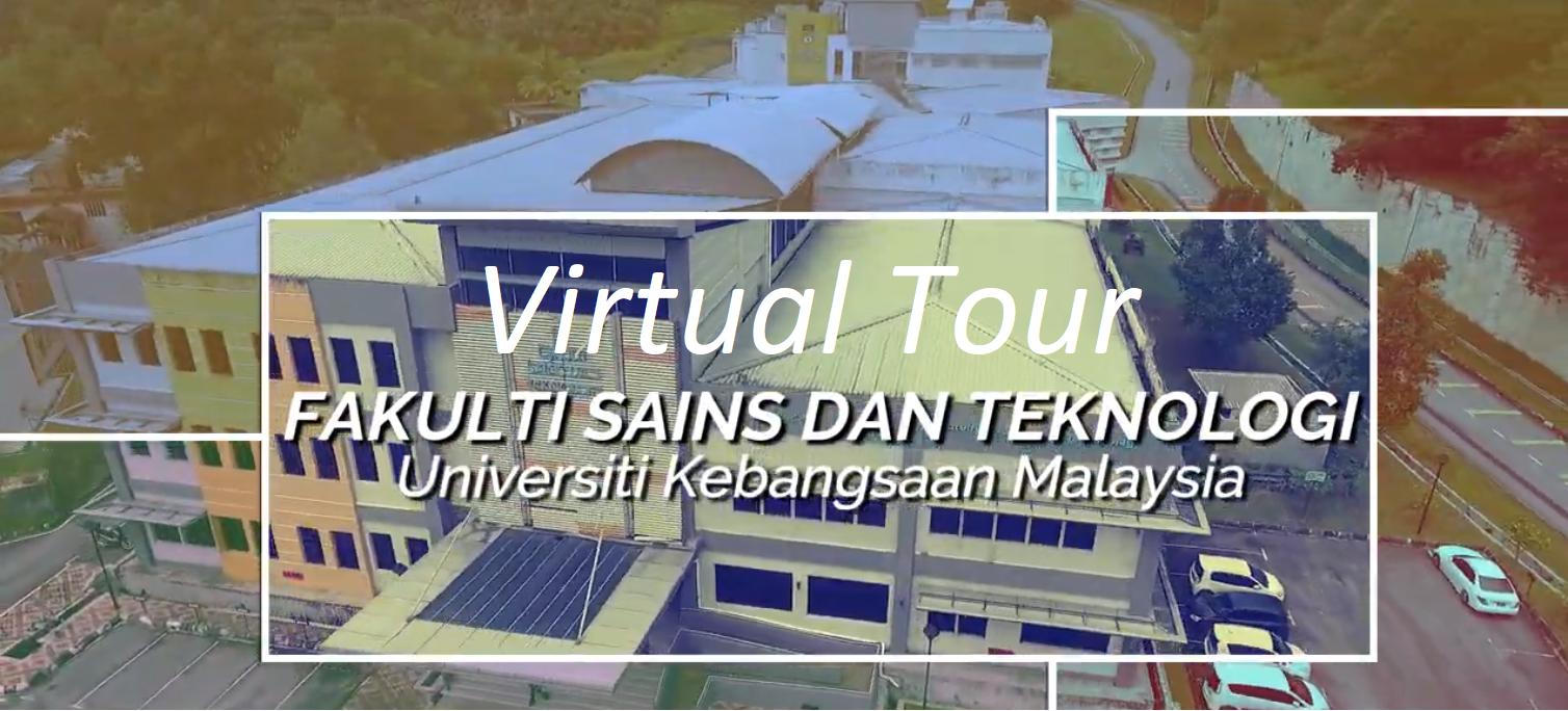 3M FST Virtual Tour