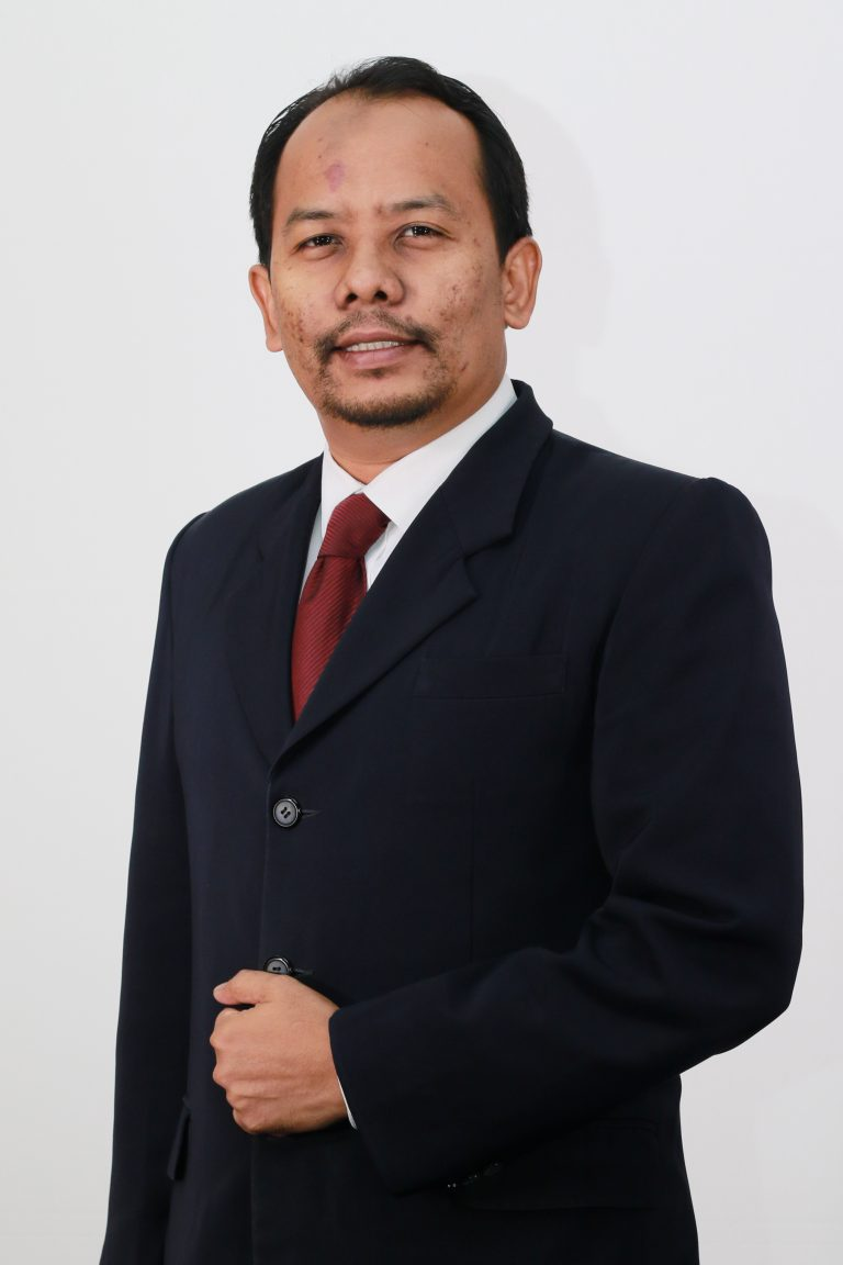 Shamsudin Ibrahim