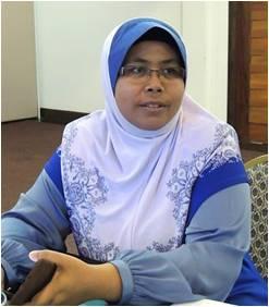 dr-zinatul-ashiqin
