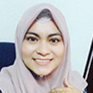 Nurul Safaniza Che Ani