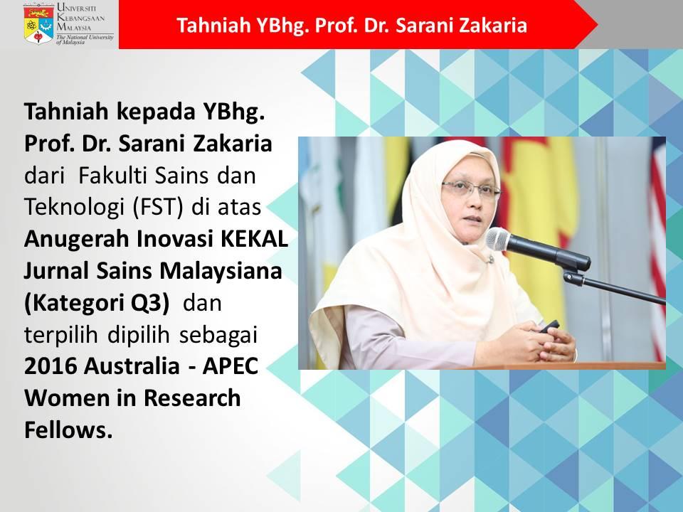 sarani