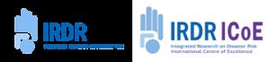 irdr-icoe-logo_2logo
