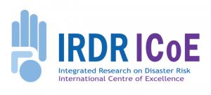 irdr-icoe-logo_final_600dpi
